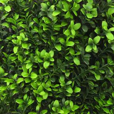 Follaje perenne sintético Cissus